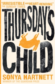 Image for Thursday's child