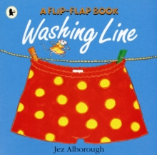 Image for Washing line