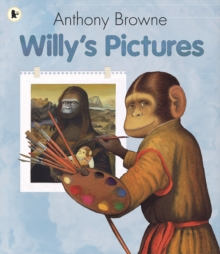 Image for Willy's pictures