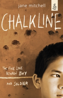Image for Chalkline