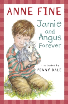 Image for Jamie and Angus forever