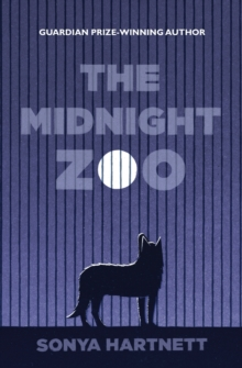 Image for The midnight zoo