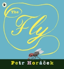 Image for The fly