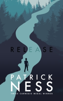 Release - Ness, Patrick