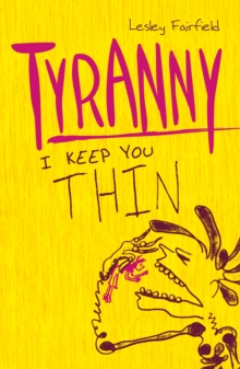 Image for Tyranny