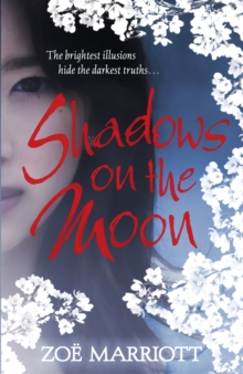 Image for Shadows on the Moon