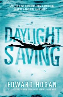 Image for Daylight saving