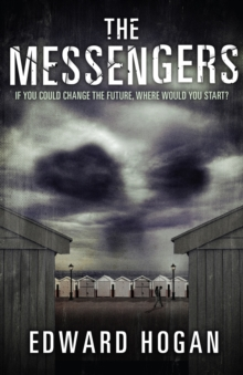 Image for The messengers