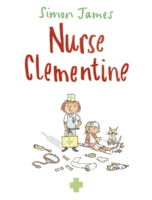 Image for Nurse Clementine