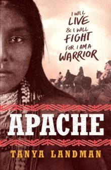 Image for Apache