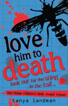 Image for Love him to death