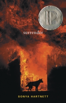 Image for Surrender