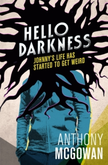 Image for Hello darkness