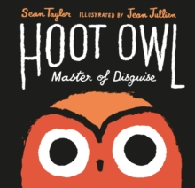 Image for Hoot Owl, master of disguise