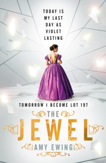 Image for The jewel