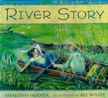 Image for River story