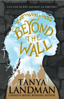Image for Beyond the wall