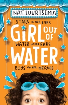 Image for Girl out of water
