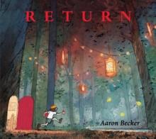 Image for Return