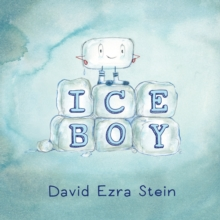 Image for Ice Boy