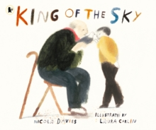 Image for King of the sky