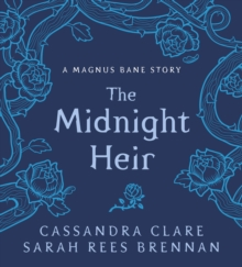 Image for Midnight heir