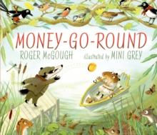 Image for Money-go-round