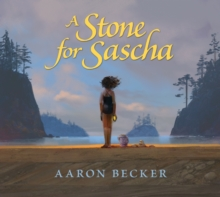 Image for A stone for Sascha