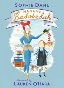 Image for Madame Badobedah