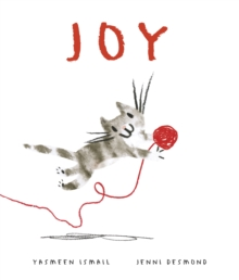 Image for Joy