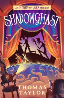 Image for Shadowghast