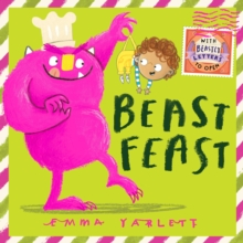 Image for Beast feast