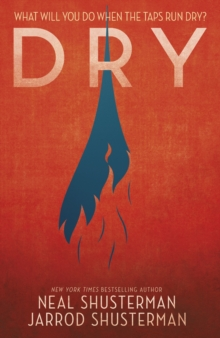 Image for Dry