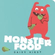 Image for Monster food