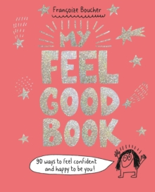 Image for My feel good book