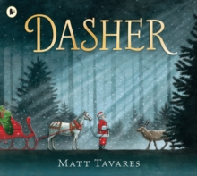 Image for Dasher