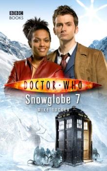 Image for Snowglobe 7