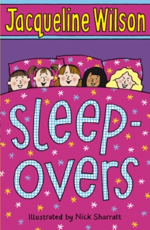 Image for Sleepovers
