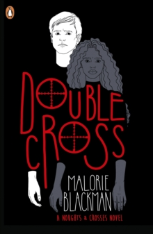 Double cross - Blackman, Malorie