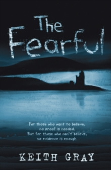 Image for The fearful