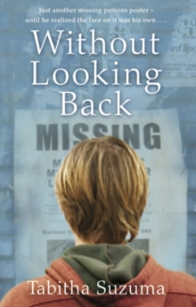 Image for Without Looking Back