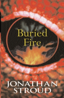 Image for Buried fire