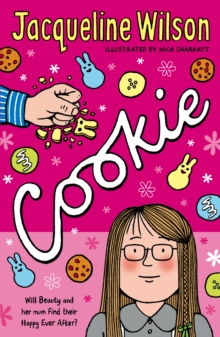 Image for Cookie