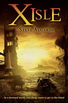Image for X Isle