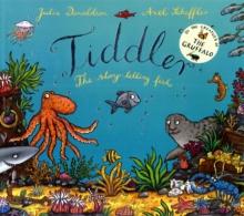 Image for Tiddler