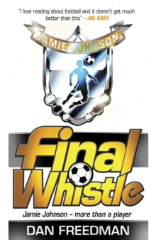 Image for Final whistle