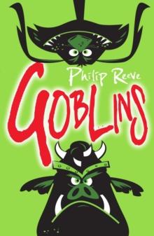 Image for Goblins