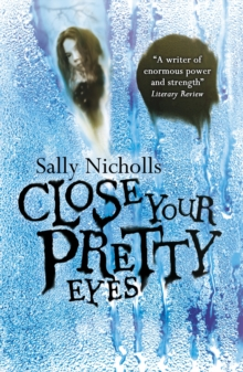 Image for Close your pretty eyes