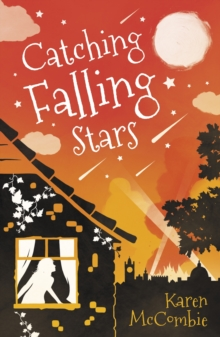 Image for Catching falling stars