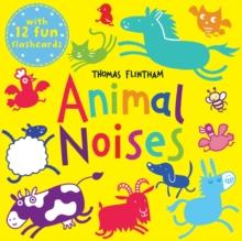 Animal noises - Flintham, Thomas